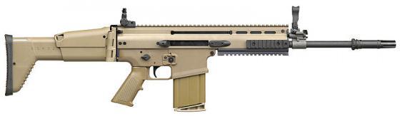 FN_SCAR-H_(Standard)