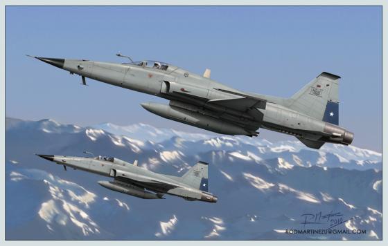 F_5E_Tiger_III