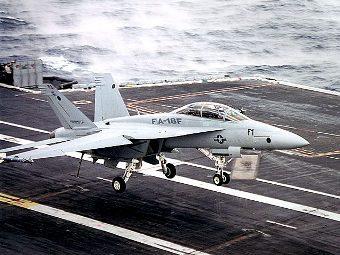 F_A-18E_F