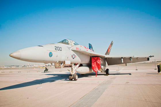 F_A-18E_Super_Hornet
