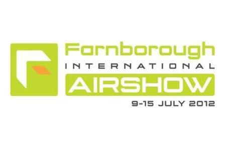 Farnborough-2012