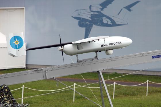 Filin-2_UAV