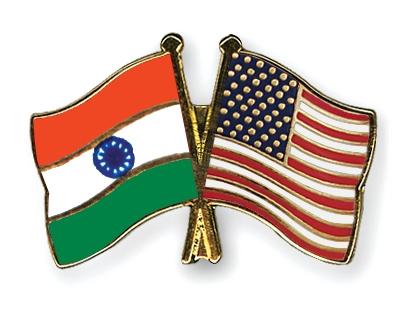 Flag-india-usa