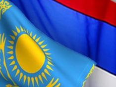 Flag_Russia_Kazakhstan