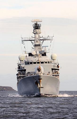 Frigate_HMS_Kent