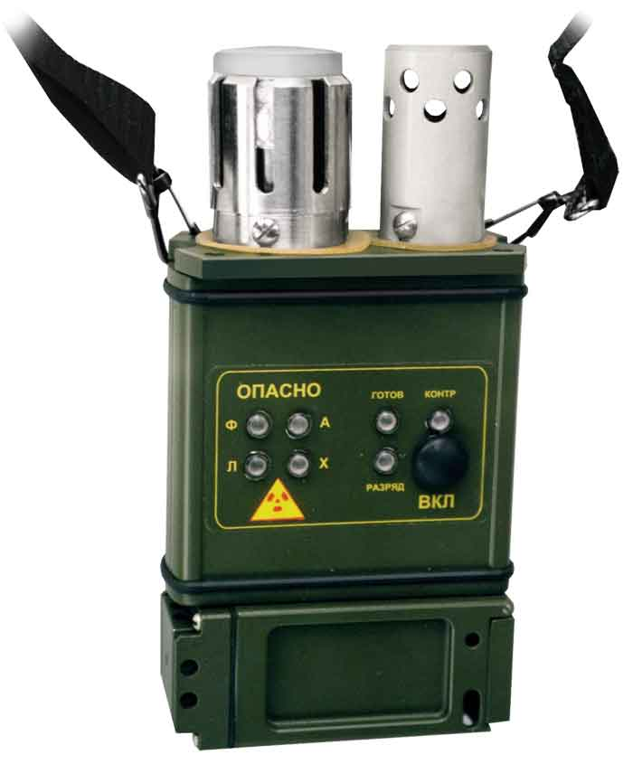 так газосигнализатор гса 14 технические характеристики Ограничение