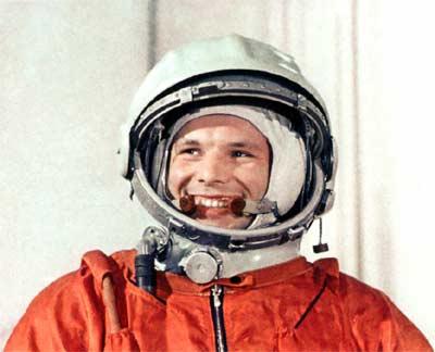 Gagarin_skaf