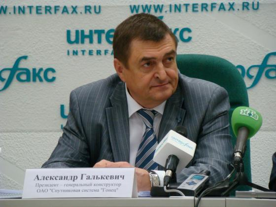 Galkevich_Aleksandr