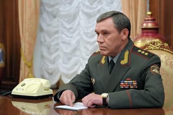 Gerasimov_Valeriy_001