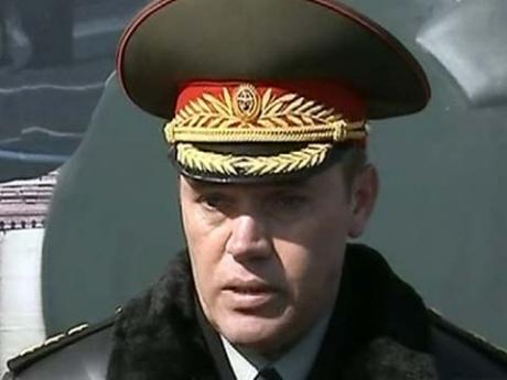 Gerasimov_Valeriy_002