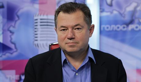 Glazjev_Sergey