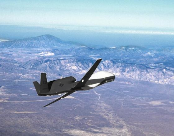 Global-hawk_RQ-4A