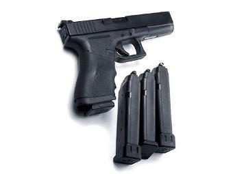 Glock-17-05