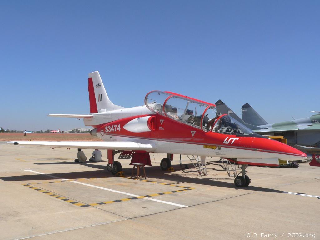 Обои pc-7, тренировочный, Самолёт. Авиация foto 13