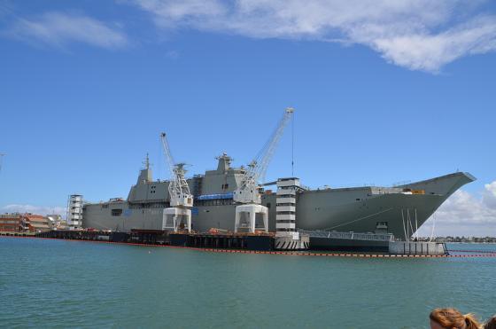 HMAS_Canberra