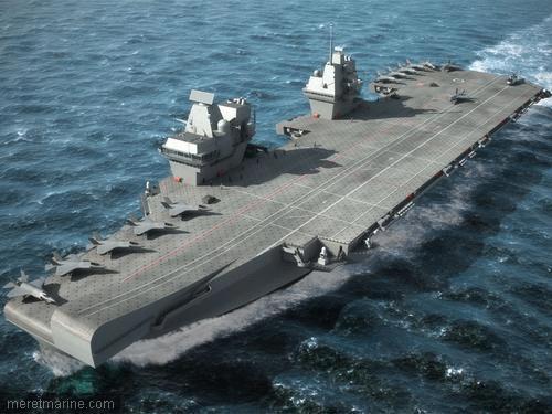 HMS_Queen_Elizabeth