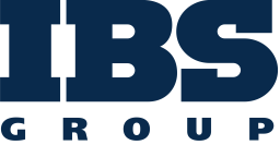 IBS_Group_Holding_Limited_logo
