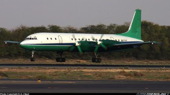 Il-18-Daallo-600x337