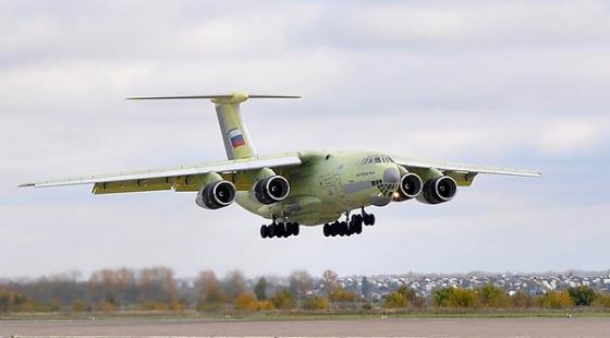 Il-76MD-90A_476