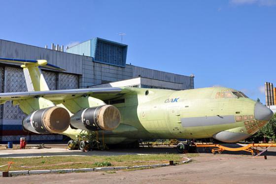 Il-76MD_90A_001