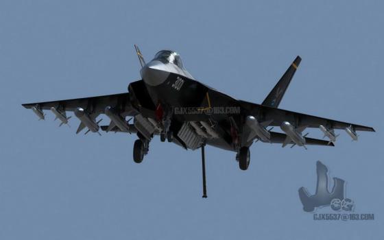 J-31-F-60_compgraf_001