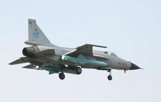JF-17_Thunder_001