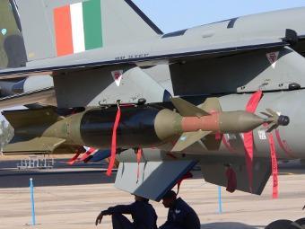 Jaguar_India