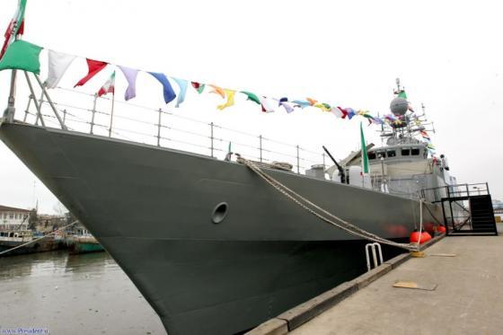 Jamaran-2_002