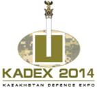 KADEX-2014