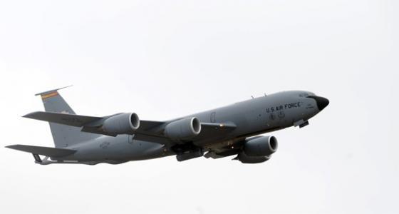 KC-135R_bd