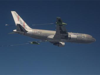 KC-767MMTT