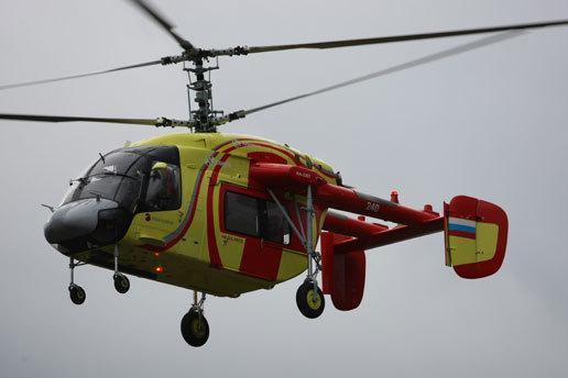 Ka-226T_001