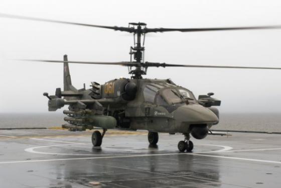 Ka-52_001