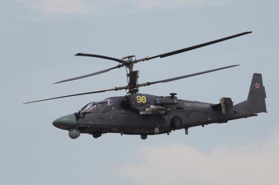 Ka-52_100_Years_of_Russian_Airforce