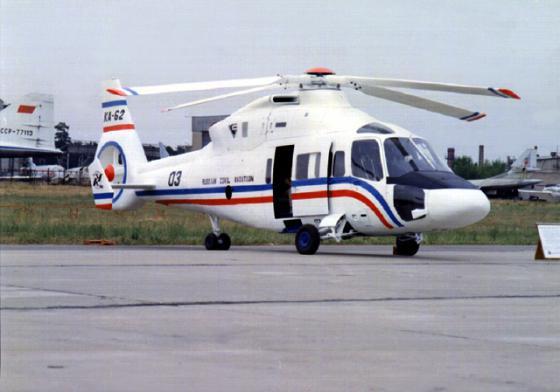 Ka-62_001