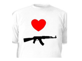 Kalashnikov_brand