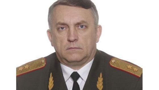 Karakaev_Sergey