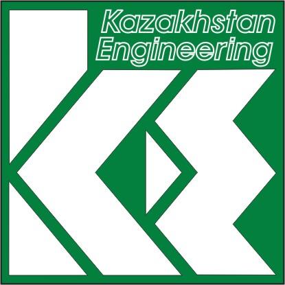 АО «НК «Казахстан Инжиниринг».