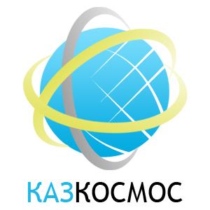 Kazkosmos_logo