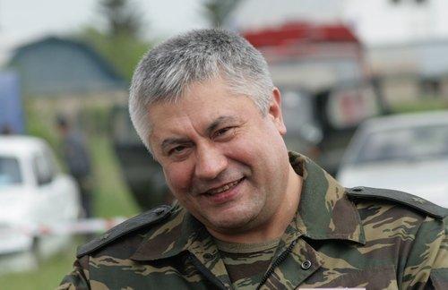 Kolokoltsev_Vladimir