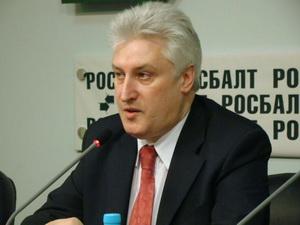 Korotchenko