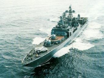 Kulakov