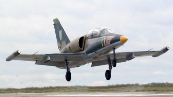 L-39_Airforce_of_Ukraine