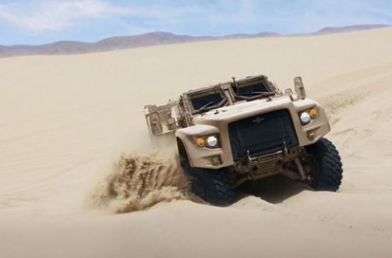 L-ATV