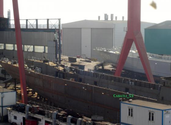 LCT_ADIK_Shipyard_002