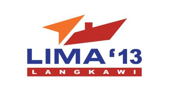 LIMA-2013
