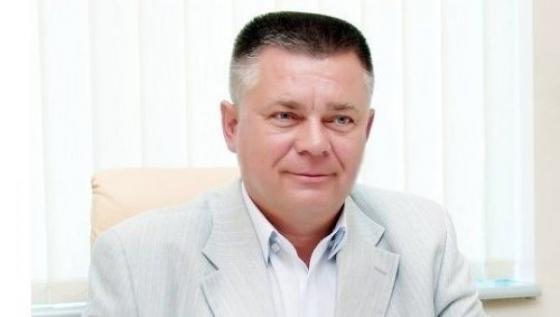 Lebedev_Pavel