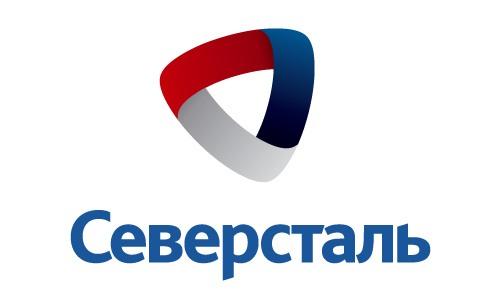 Logo-Severstal