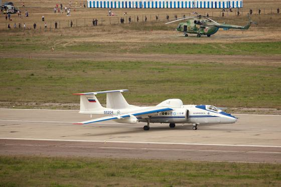 M-55_100_Years_of_Russian_Airforce