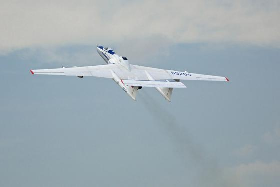 M-55_in_fly_100_Years_of_Russian_Airforce